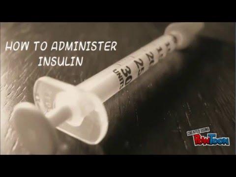 Propriétés utiles Viburnum rouge dans le diabète