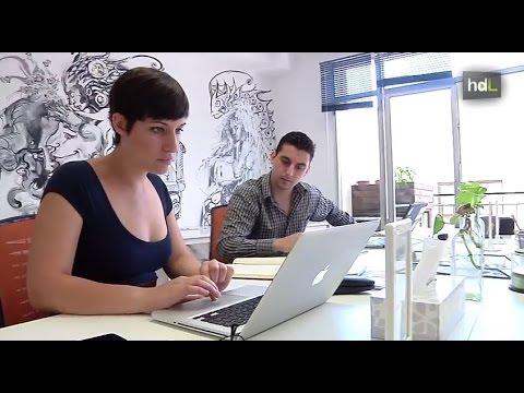 Videos from Patricia Carmona Pulido