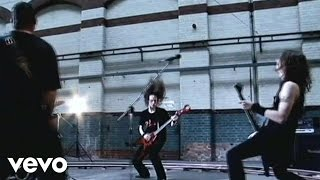 Evile - Thrasher
