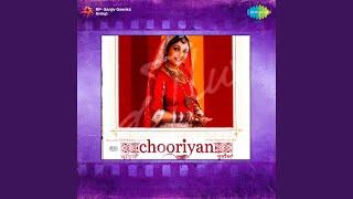 Gudiyan Gudiyan My Deep Coloured Bangels - YouTube