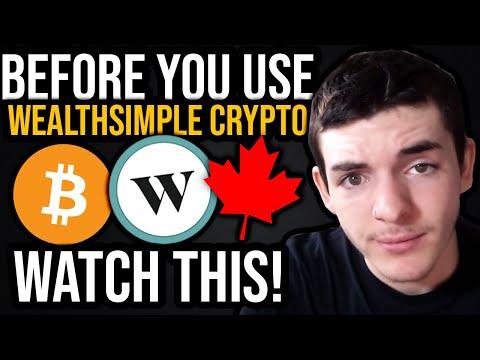 Bitcoin adresa publică