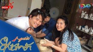 Mạnh dạn cưới vợ Nhật – chàng trai Việt Nam hạnh phúc cả trong tình cảm gia đình lẫn sự nghiệp 💏