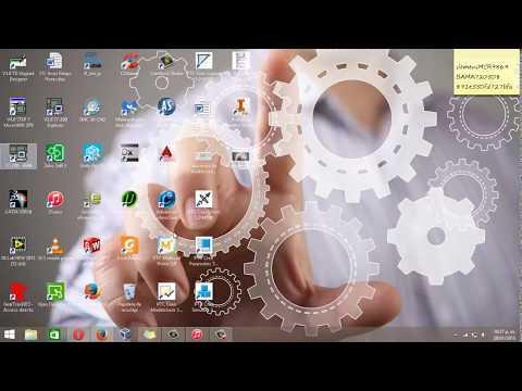 programas de ingenieria CAD,CAM Y PLC