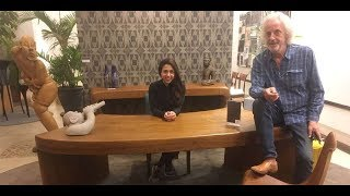 Home Furnishings at Village Market - VIDEO