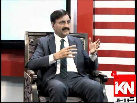 Kohenoor@9 18 November 2019 | Kohenoor News Pakistan