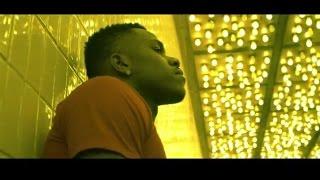 Money - DaBaby (Video)