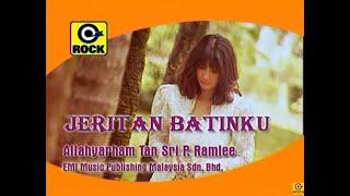 Wann-Jeritan Batinku[Official MV]