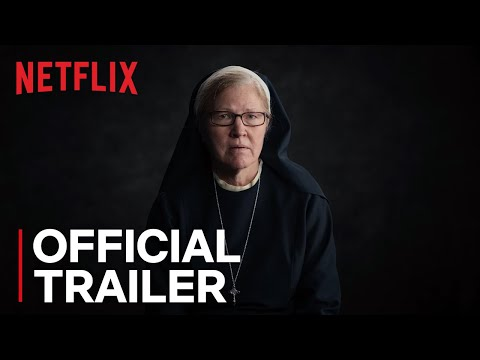 American Vandal: Season 2 | Official Trailer [HD] | Netflix