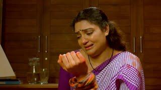 #Bhramanam | Episode 205 - 26 November 2018 | Mazhavil Manorama