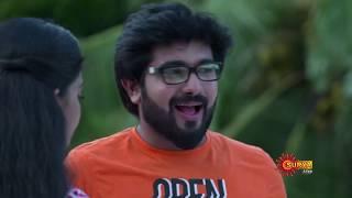 Oridath Oru Rajakumari - Episode 50 | 19th July 19 | Surya TV Serial