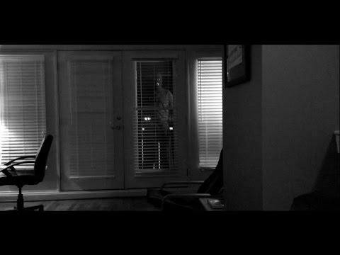 The Break In Official Trailer (2016) [HD]
