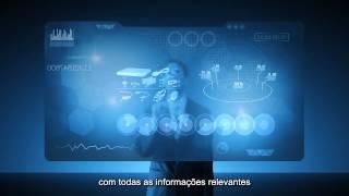 Smart Net Total Care - Diagnósticos de dispositivos