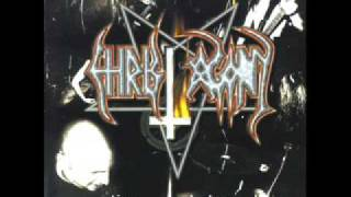 Christ Agony - Eternal Desires live