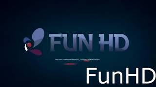 Video DRÔLE de chute, essaye de ne pas rire COMPILATION !  mars 2016 #5