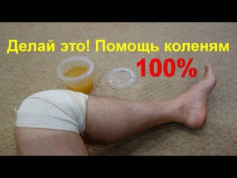 Боли в таранно-пяточном суставе