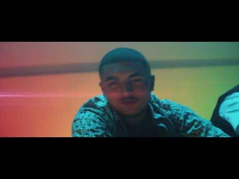 DJ Kayz - Masterclass (feat. Rk & Landy)