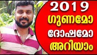 attukal radhakrishnan 2018 - मुफ्त ऑनलाइन