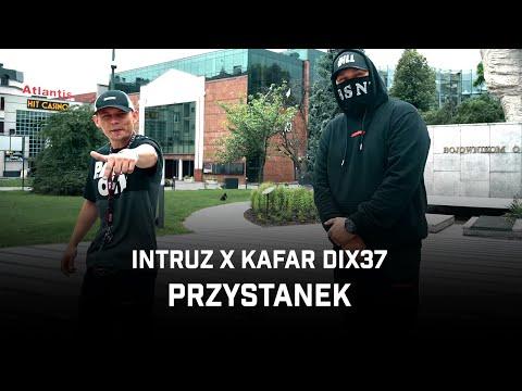juleczka013's Video 163148593811 jwxCTgGDFAo