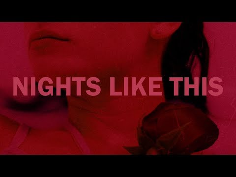 Kehlani Nights Like This Feat Ty Dolla $ign