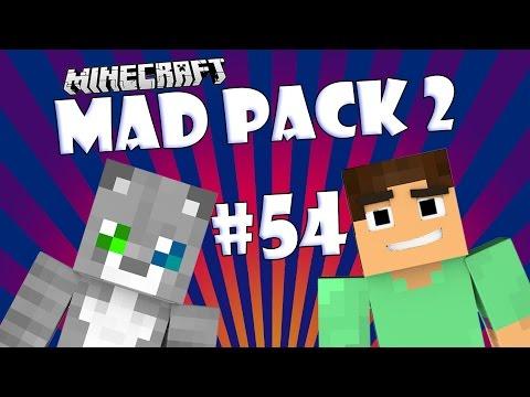 Mad Pack 2   Цивико Episode 54