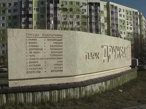 Храм святого луки симферополь телефон