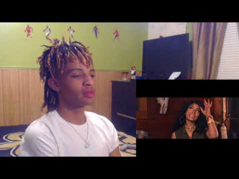 Lil Uzi Vert - The Way Life Goes Remix (Feat. Nicki Minaj) [Official Music Video] Reaction!!!
