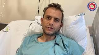 Düzce Üniversitesi Hastanesinde Başarılı Böbrek Nakli