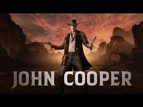 Desperados Iii Loads The Gun For A June 16th Release News Gamesplanet Com