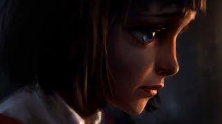 ANNIE: Zrození   League of Legends