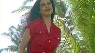 Kiran Kiran Mein Shokhiyan Full Song | Ek Naya Rishta