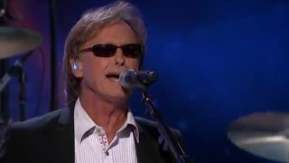 Richard Page & Ringo Starr and his All Star Band - Kyrie (Mr. Mister)