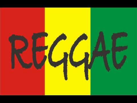 Música Soul Jah