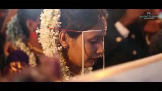 navari ali wedding cinematic  ( Narendra weds kalyani ) in Nagpur.