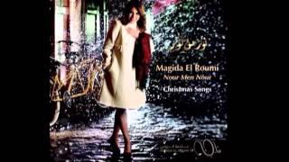 تحميل اغاني سهرة عيد - ماجدة الرومي Sahret Eid - Majida El Roumy Christmas Album 2013 MP3