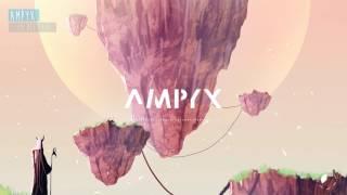 Ampyx - Ex Dee (xD)