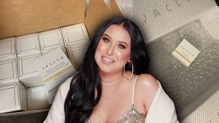 Jaclyn Hill messed up ANOTHER launch...