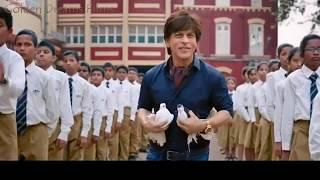Mere Naam Tu Full Video Song | ZERO | Shah Rukh Khan