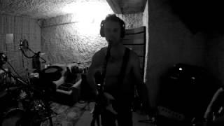 Video Raz-2-Try- Idete? (naživo zo skúšobne)