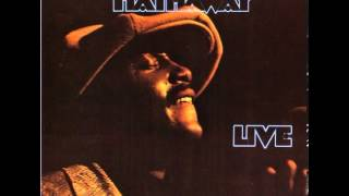 Donny Hathaway - What's Going On (Live Version)