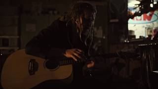 Video Kabinet Blues at KochAreal - Drunken Memories Late Nite Jam