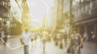 proxama-plc-prox-2017-h1-results-trading-update-19-09-2017