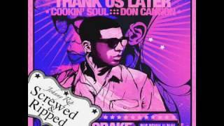 Drake Ft  Jay Z & Swizz Beatz   Fancy Remix Unreleased S&R