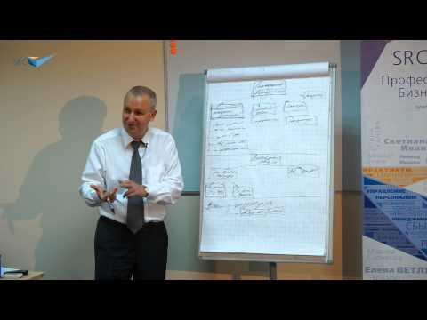 Минимизация рисков в договорной работе - Вячеслав Панкратьев