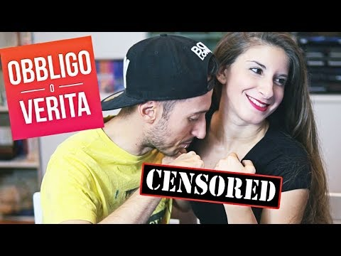Video di sesso con i cavalli