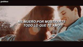 Love, Rosie   Soñar Contigo | Charlie Rodd ; Letra