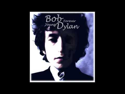Bob Dylan - Mr. Tambourine Man