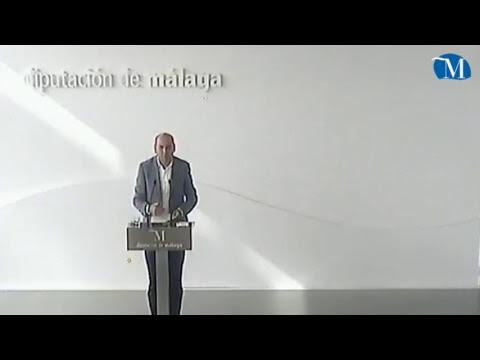 PSOE informa sobre la participación de la institución en la WTM