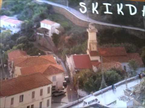 Site rencontre sur skype