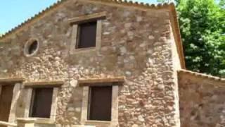 Video del alojamiento Finca El Tornero