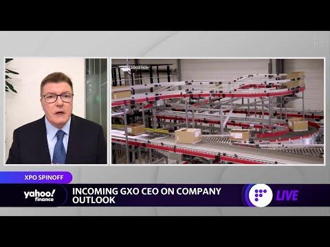 Malcolm Wilson on Yahoo Finance